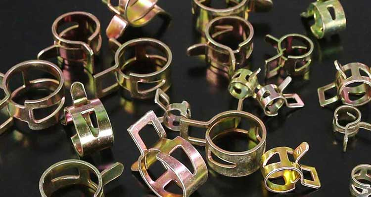 Best Hose Clamps